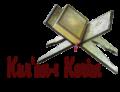 Kuar'an-ı Kerim Dinle